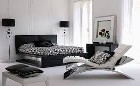 Fashion White Bedroom Decor White Bedroom Set Furniture White Bedroom Design