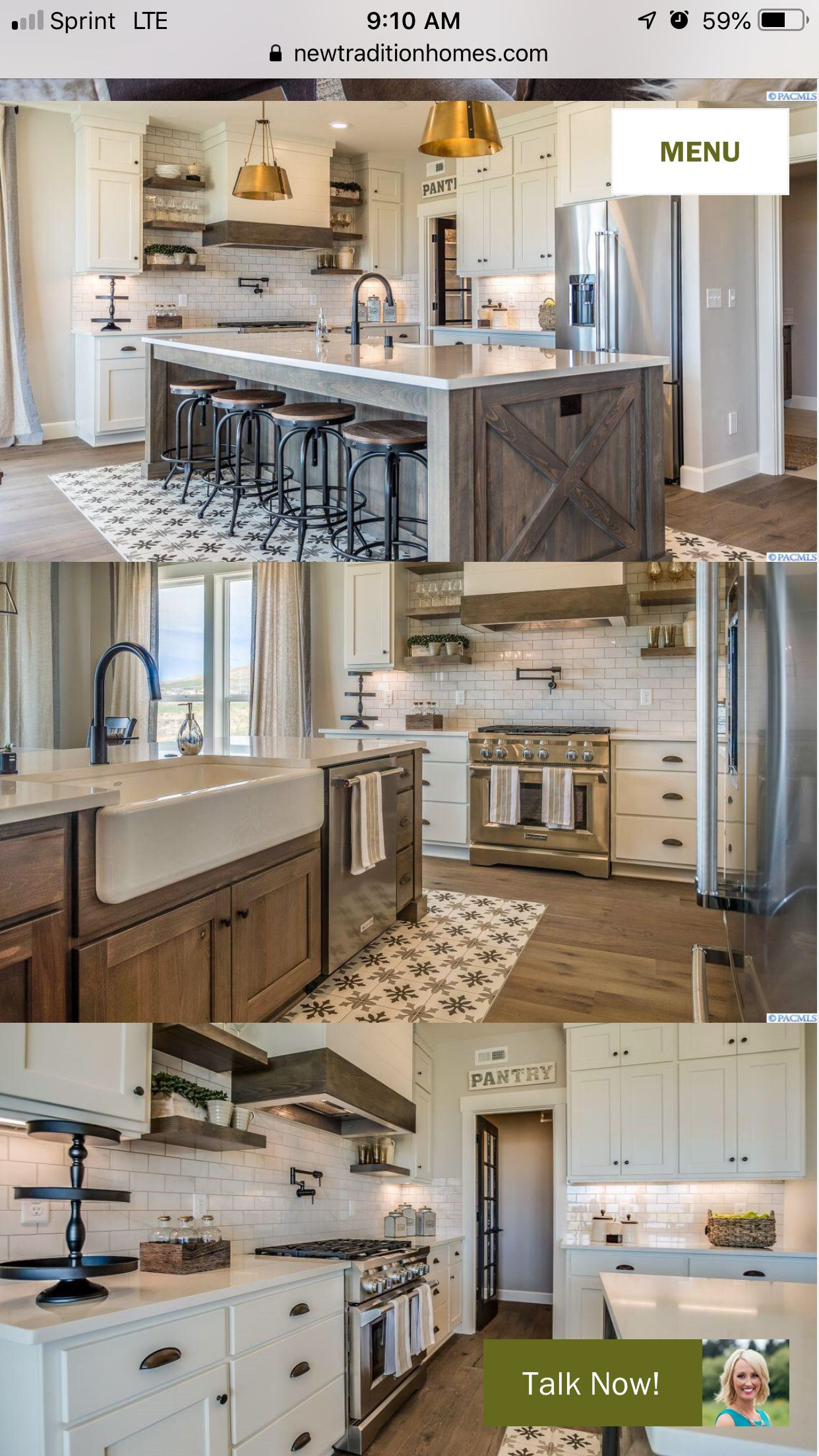 Pin By Halsey Bishop On Hamilton Home Renovation Functional