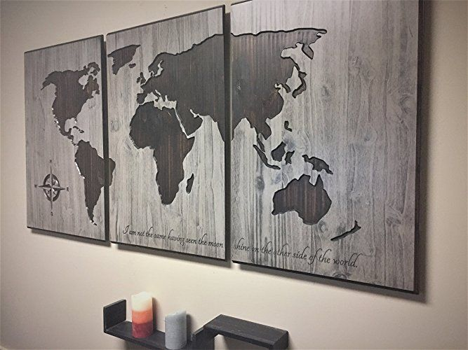 Image result for cnc cad drawing on world map wall board image result for cnc cad drawing on world map gumiabroncs Gallery