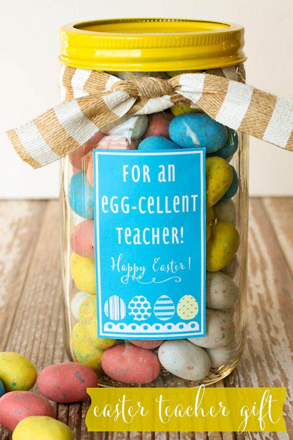 Egg cellent easter gift ideas cute and inexpensive lilluna egg cellent easter gift ideas cute and inexpensive lilluna thanks teacherthank you negle Images