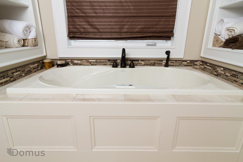 Backsplash Tiles Around Tub In Bathroom Tile Around Tub Home