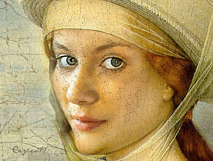 Clarice Orsini 1453 1488 Bohemian Wanderer Pinterest