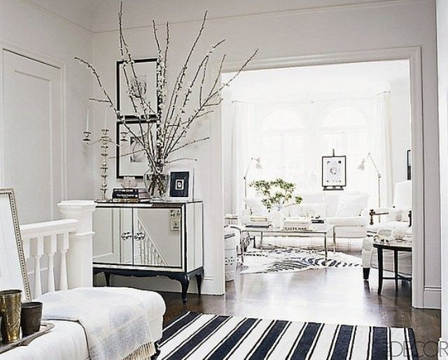 top 5 fashion inspired decorating trends for 2015 spring by elle decoration home design ideas
