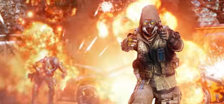'Call of Duty: Black Ops III' Upcoming Contracts, Blackjack Contents Detailed - http://www.movienewsguide.com/call-of-duty-black-ops-iii-upcoming-contracts-blackjack-contents-detailed/227009