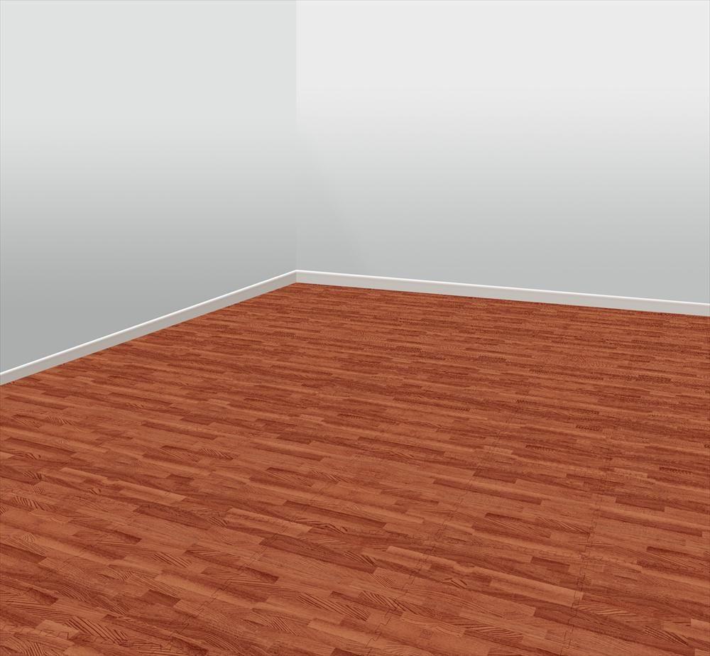 Builddirect Rubber Flooring Woodgrain Foam Tiles Ed Oak