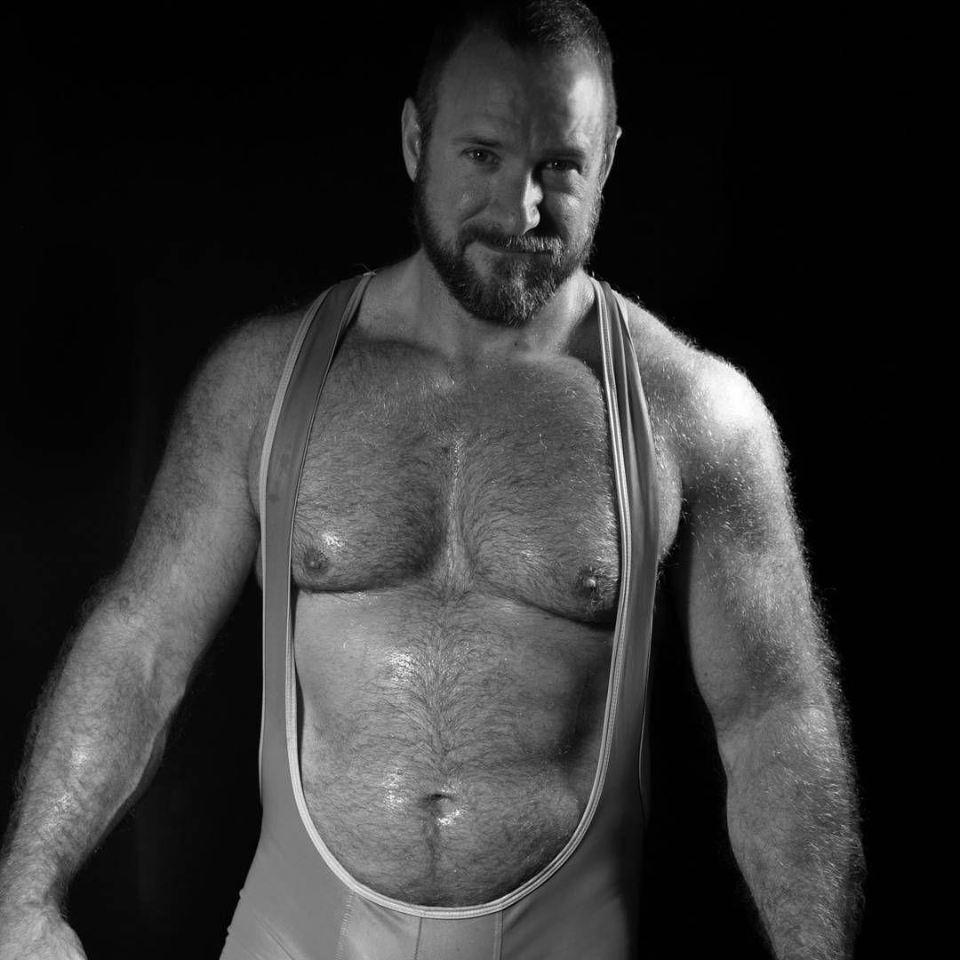 gay amish man