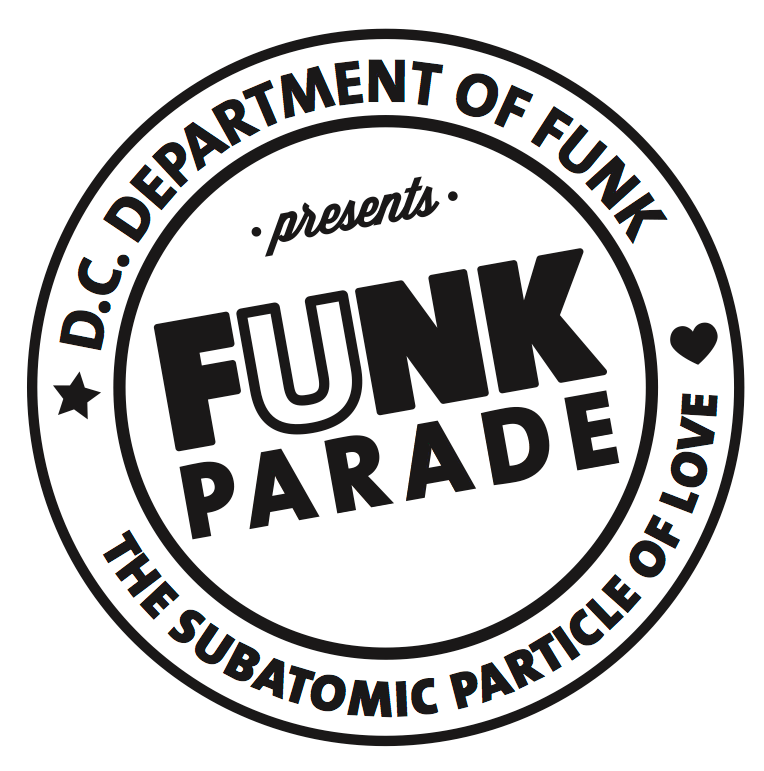 Funk Parade May Not Take Place This Year Update