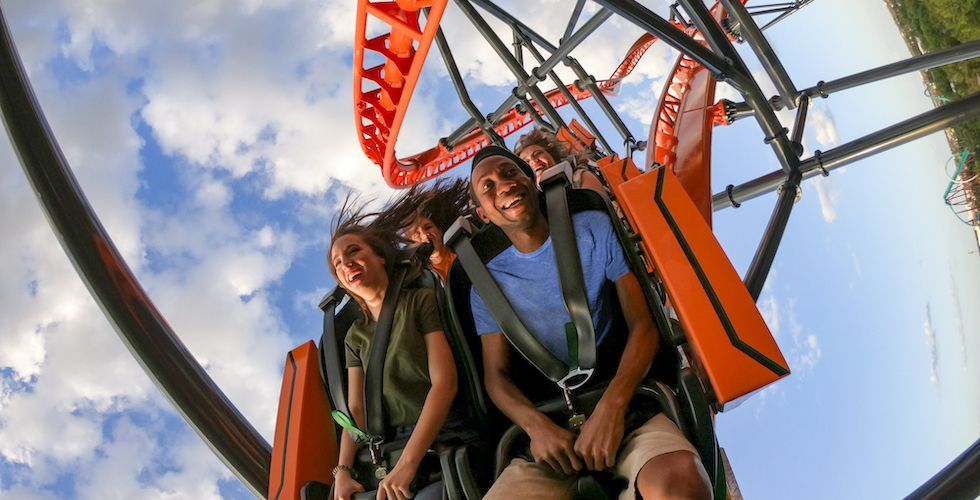 8dec3ab3af2ba072302e168f4a080f88 - Busch Gardens Florida Resident Season Pass
