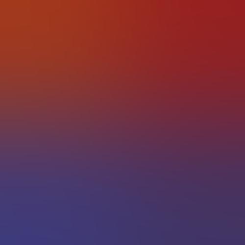 colorful gradient 39828