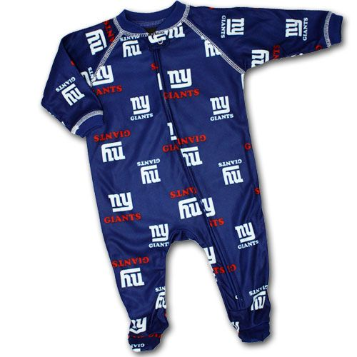New york giants onesie for adults site question