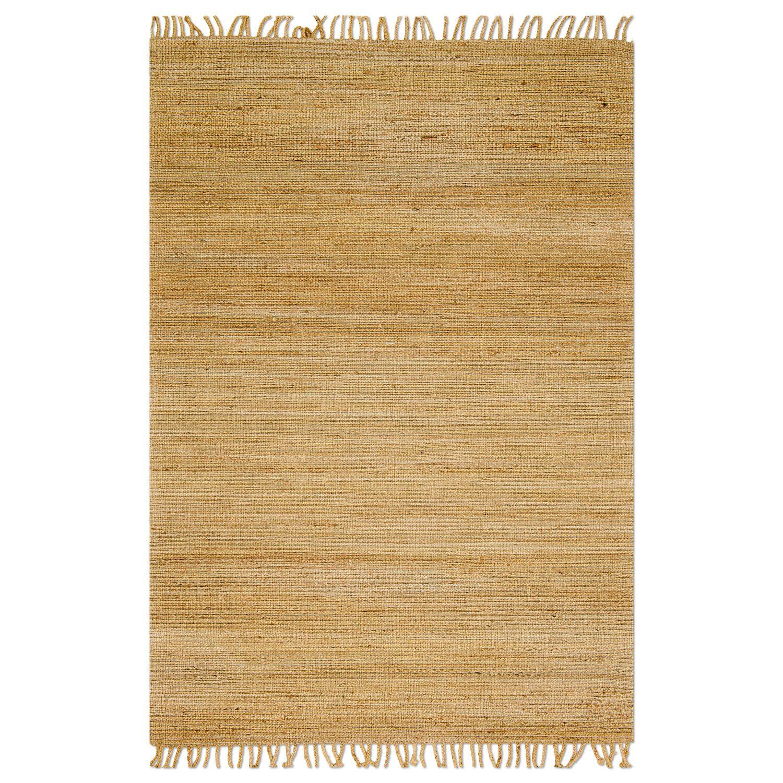 4 x 6 bathroom rugs | ideas | pinterest | farmhouse style, living