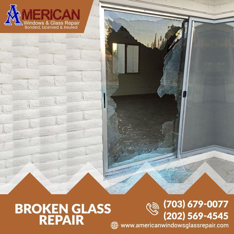 Pin On American Windows Glass Repair