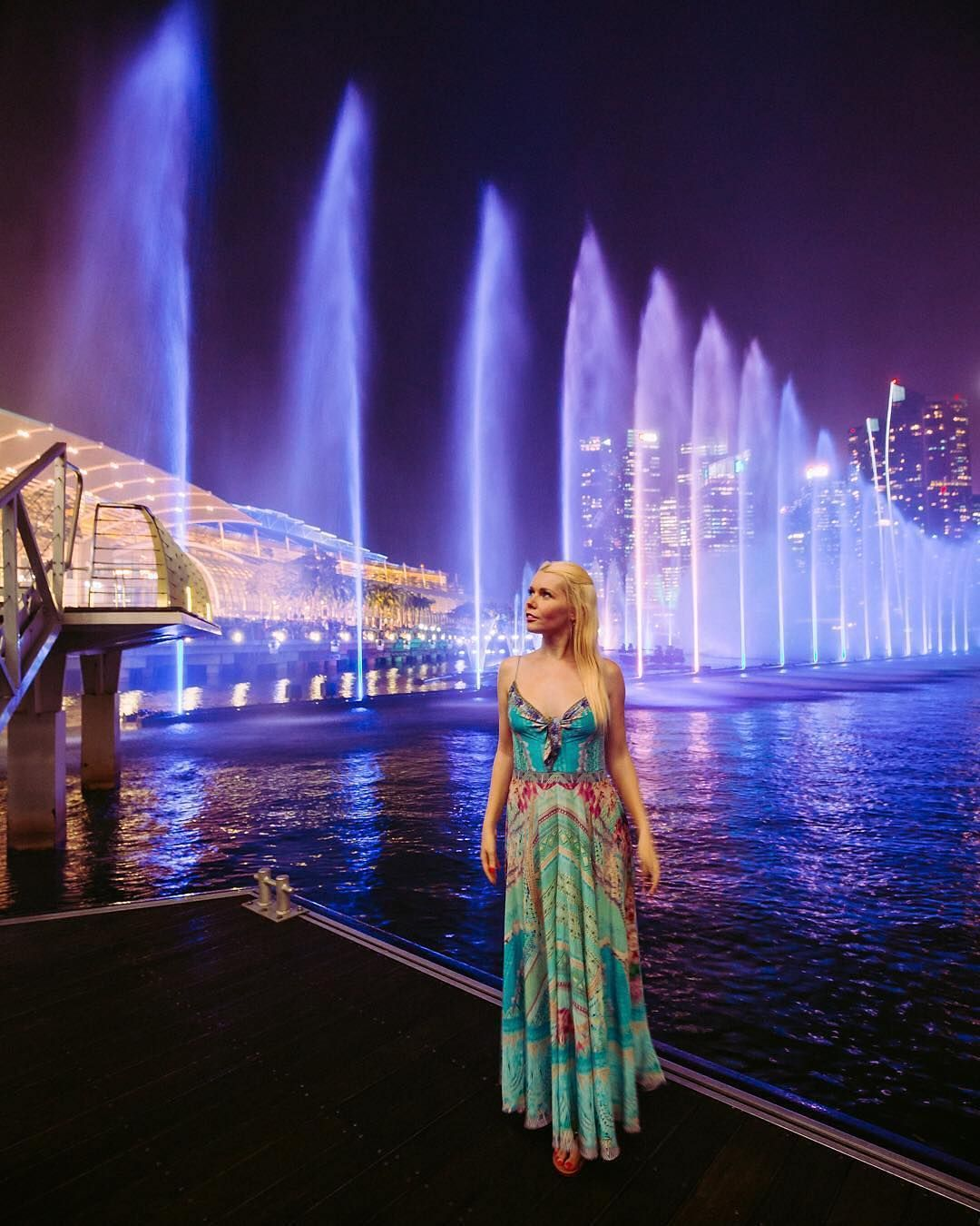 8dec4d0ce36881b03558ba95784c59a3 - Distance From Marina Bay Sands To Gardens By The Bay
