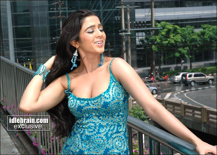 Maryam Amir