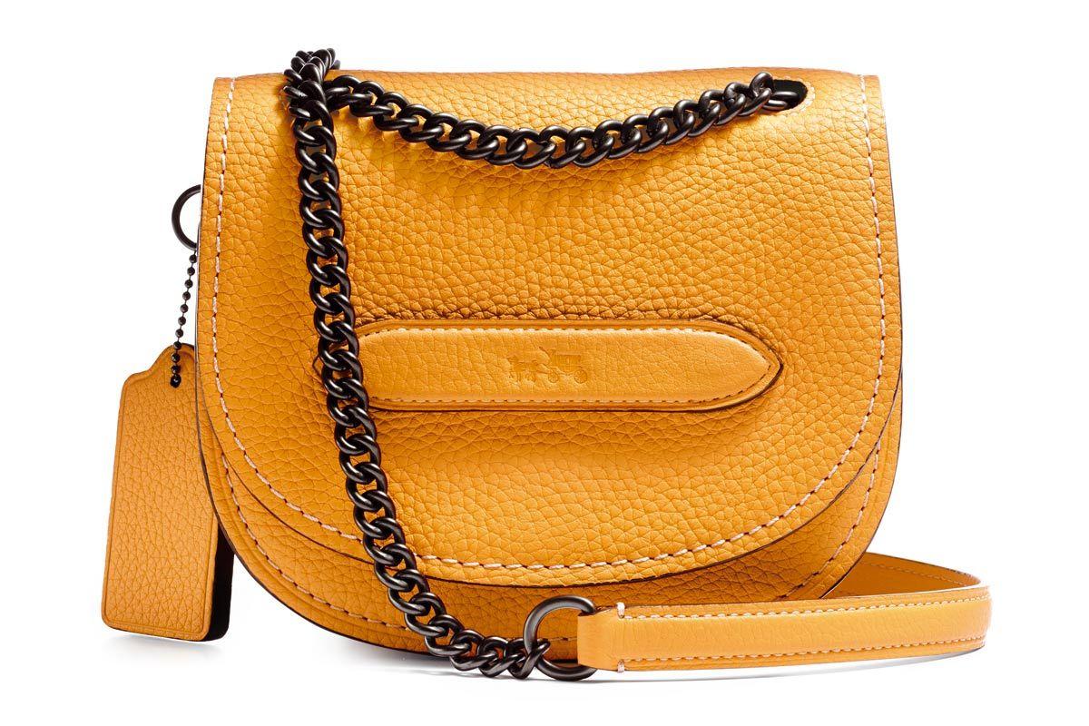 20 bolsos Coach toda qué la bandolera © mis vida para llevo En pHr4pqw