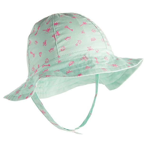 Found at Target. Found at Target Baby Hats ... 701a2431f7b