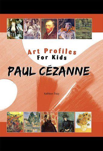 Paul Cezanne & Still-life by cherylyear6 - Teaching ...