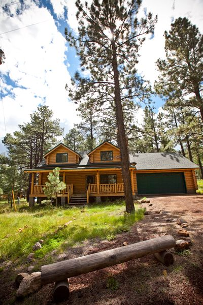 ls rentals of cabin photo states vacation greer keepers rental cabins agents united rd took silver biz cnty az