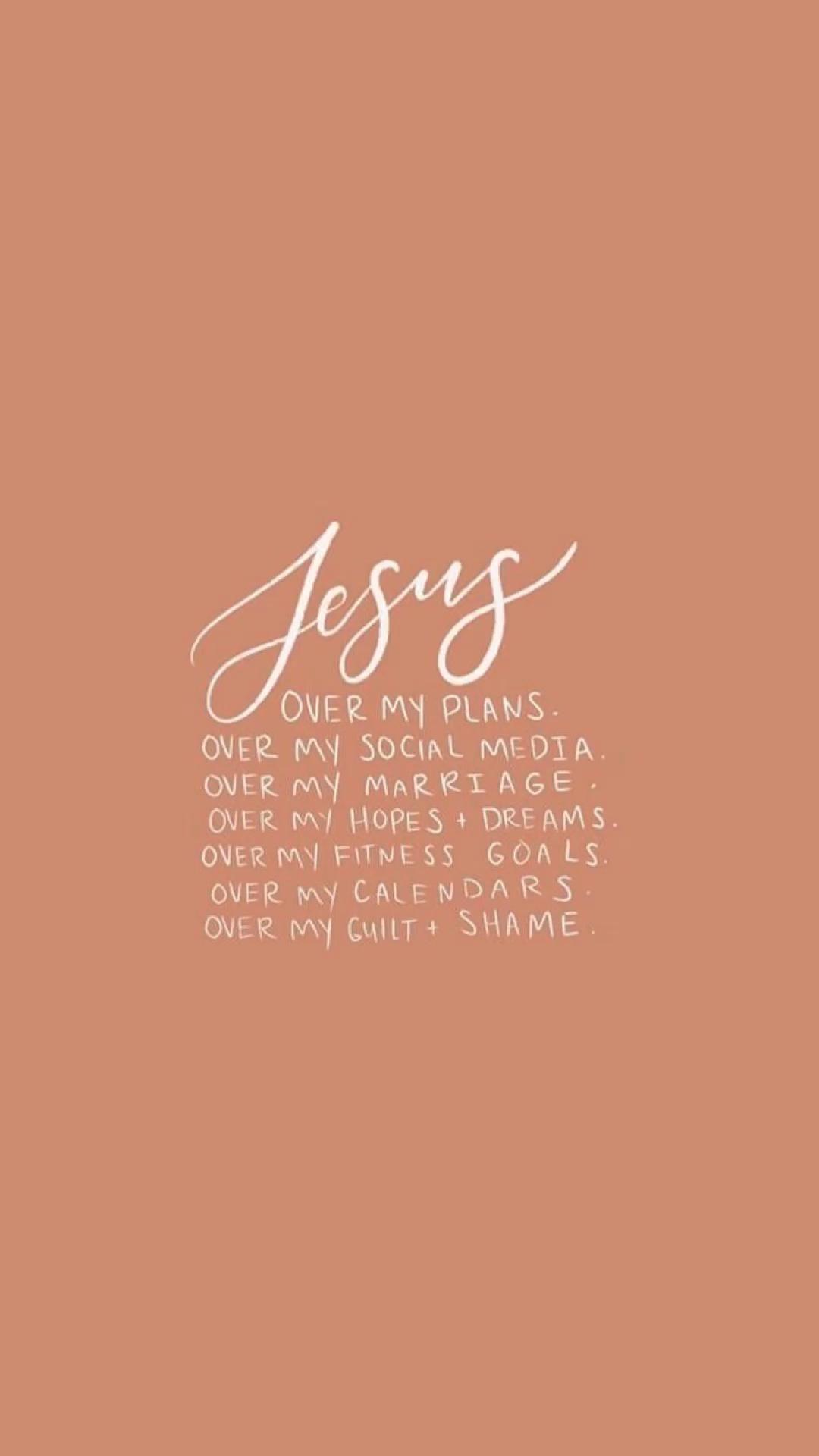 Jesus quotes              ✨🤍⚡️🌼