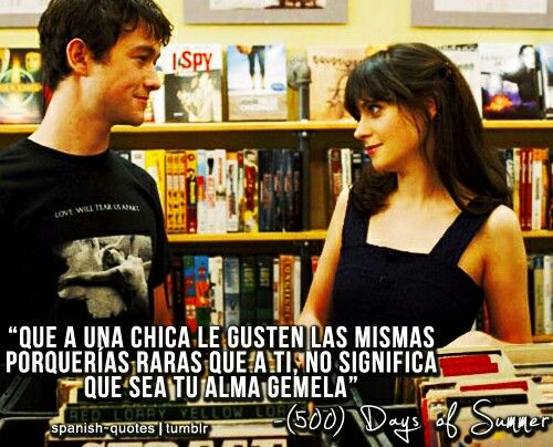 Exacto Motivation Movies Movie Quotes About Time Movie