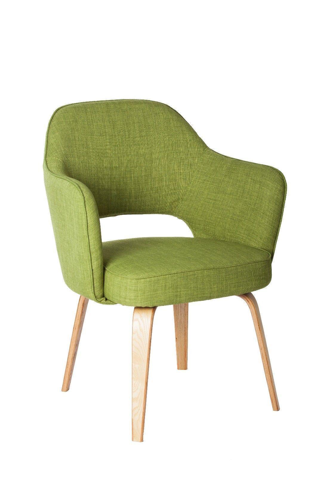 kim tub chair green fabric spa pinterest tub chair green