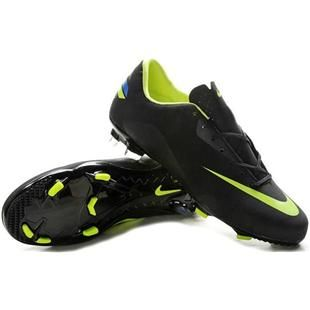 Cheap soccer cleats · http://www.asneakers4u.com 2012 Nike Mercurial  Victory III Firm Ground