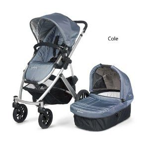17 Best images about Best Baby Stroller Reviews on Pinterest ...