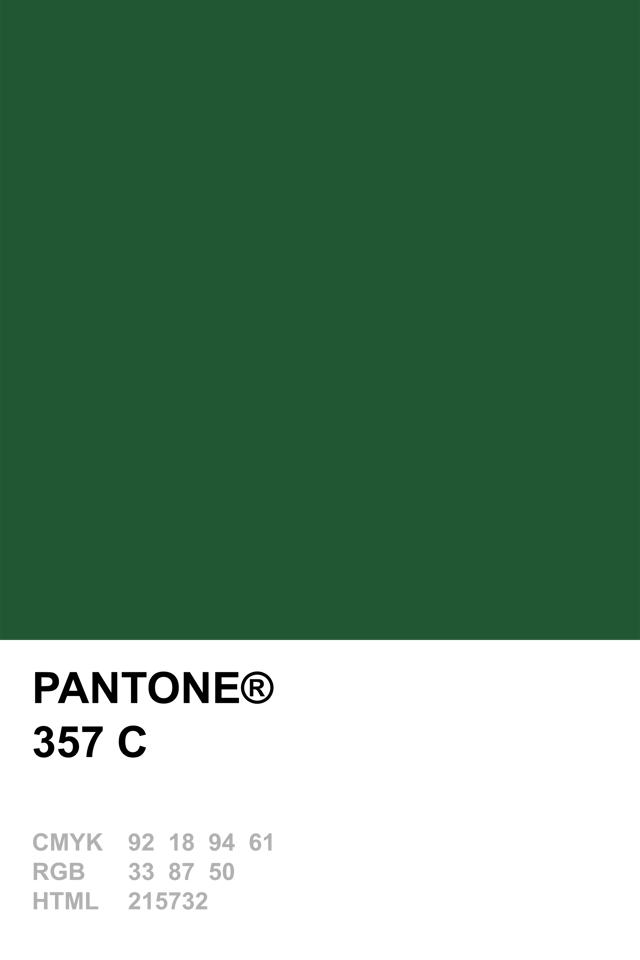 Green Colors For Living Rooms: Blue Colour Palette, Pantone