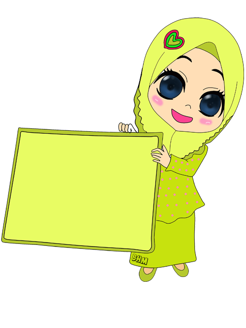 80 Best Cartoon Cute Images Cartoon Anime Muslim Muslim Kids