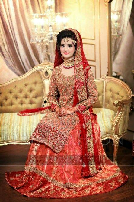 Pin by Zarah Clothing on zarah bridal dresses  Wedding