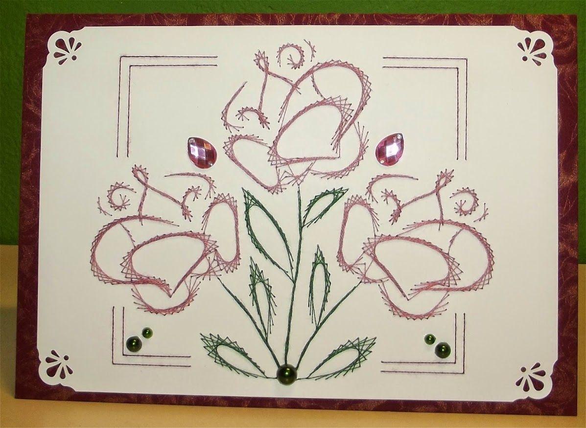 открытки 8 марта изонит добавляются блюдо
