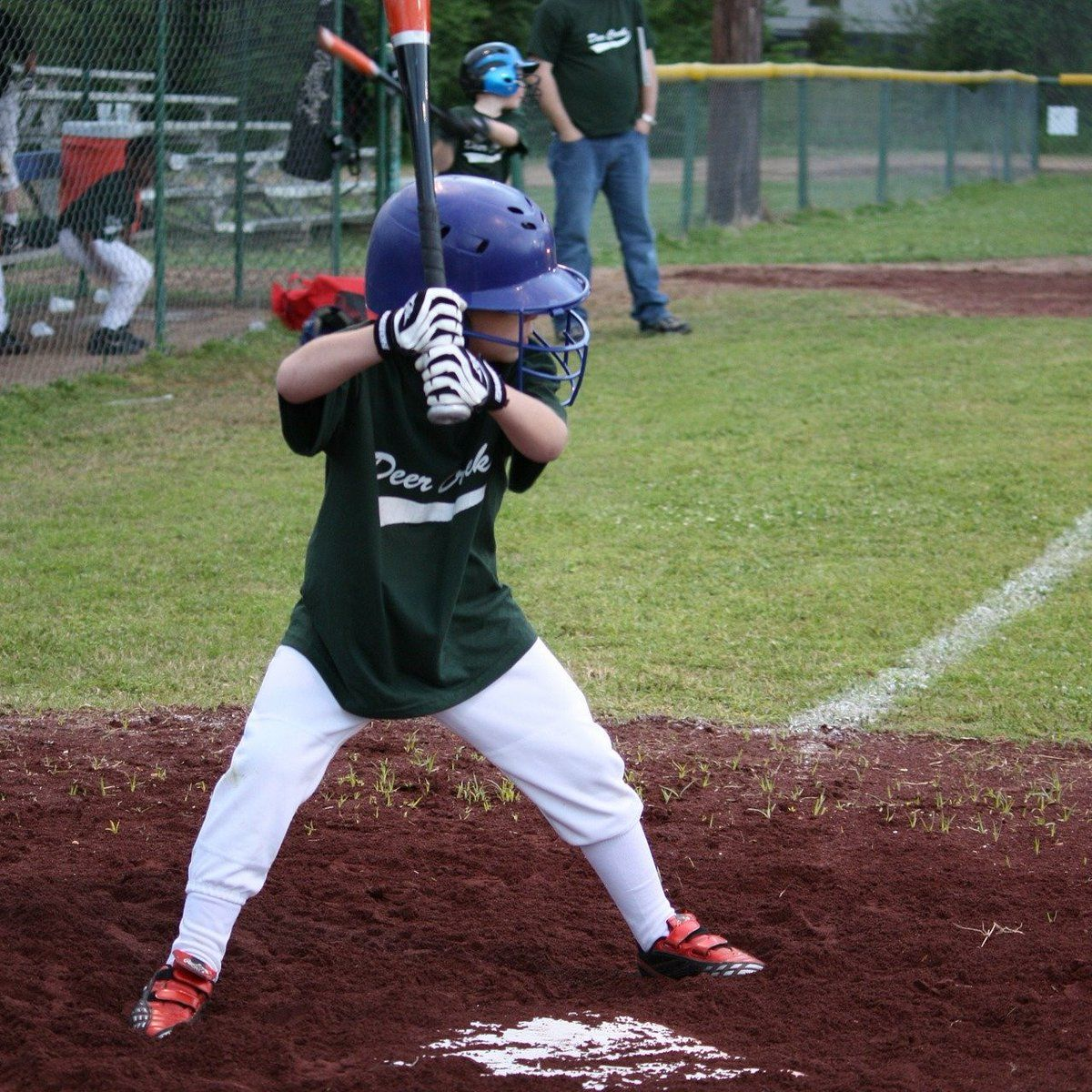 Holiday Inn Express On Twitter In 2020 Baseball Drills Youth Baseball Little League