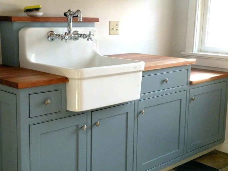 10 Clever Tips To Enhance Your Laundry Room With Images