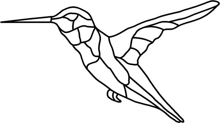 Stained Glass Bird Patterns Catalog Of Patterns Stained Glass
