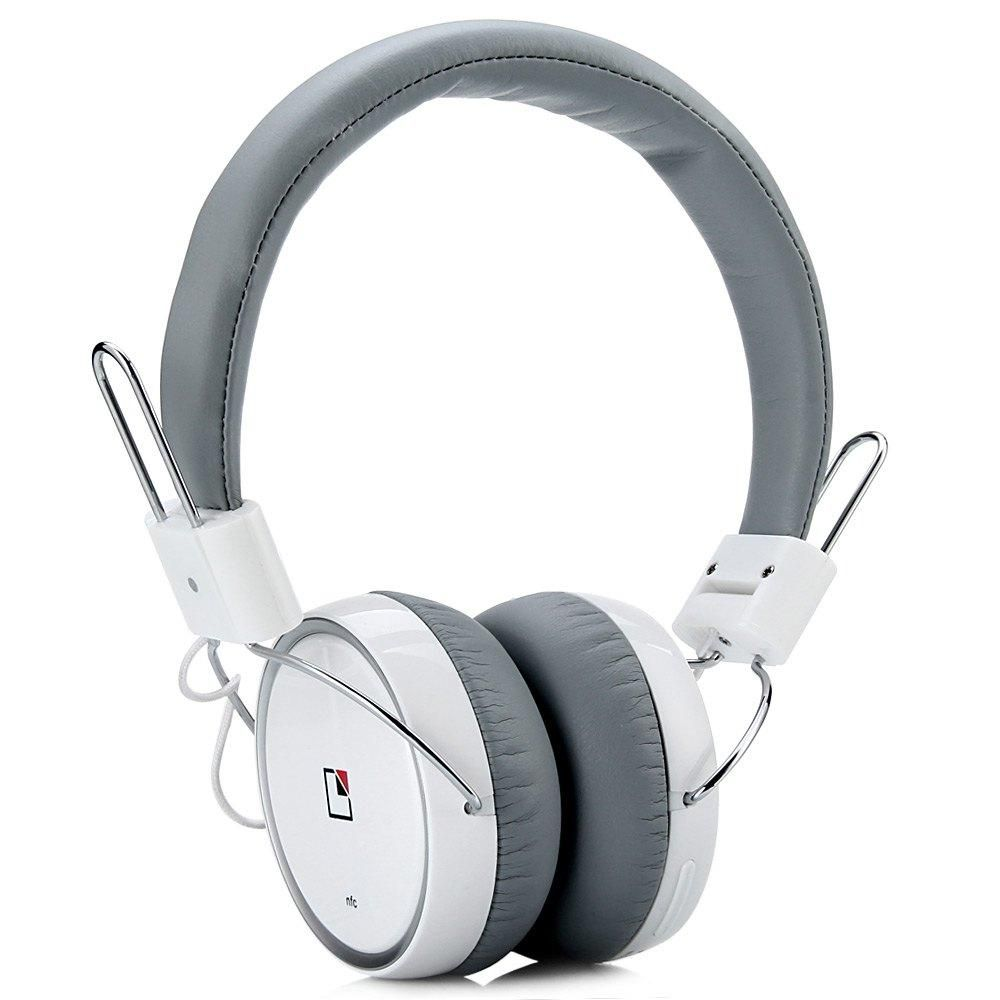 BSH 560 Fortable Bluetooth Hands Free Headset NFC Function Music Headphone picture_1  BSH 560 Fortable Bluetooth Hands Free Headset NFC Function Music