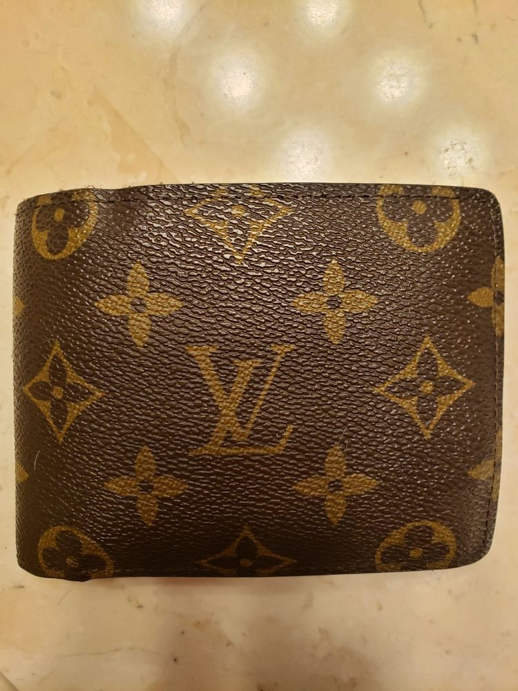 962f60f398e0 Louis Vuitton Men s Monogram
