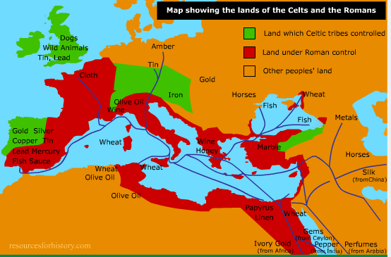An interactive map of Ancient Rome, which provides ... on map of middle east, ancient egypt, geographic map of rome, barbarian invasions of rome, ancent rome, roman road, seven hills of rome, map of africa, map of italy, ancient history, byzantine empire, world map with rome, map of rome with tourist attractions, map of manhattan, latin language, city of rome, map of greece, paul's journey to rome, ancient greece, map of constantinople, colosseum of rome, map of rome empire, middle ages, map of pompeii, map of carthage, roman legion, roman forum, map of modern rome, roman architecture, map of europe, julius caesar, roman empire,