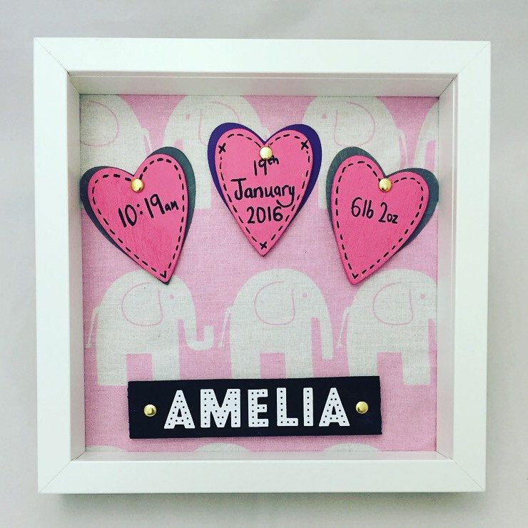 Personalised gift gift for baby girl gift for new baby gift for personalised gift gift for baby girl gift for new baby gift for new parents gift for newborn gift for parents newborn gift new baby negle Image collections