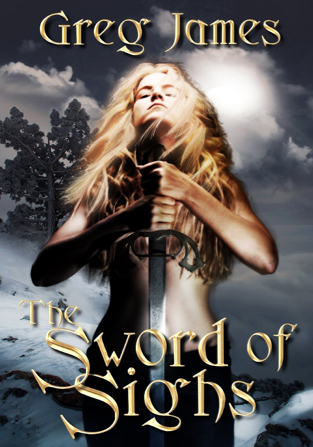 Book Review Of The Sword Of Sighs On Sciencefictionandsuch
