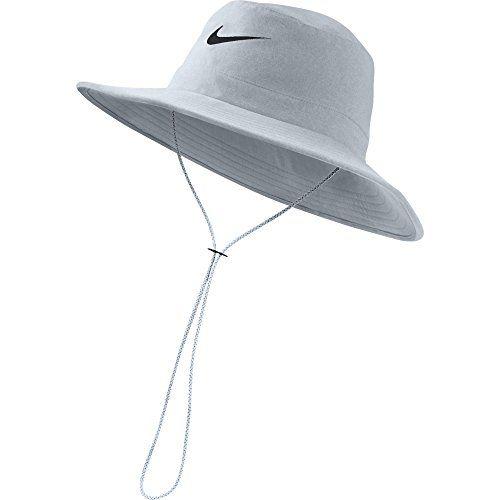 Nike GOLF SUN BUCKET  6943ff8966f