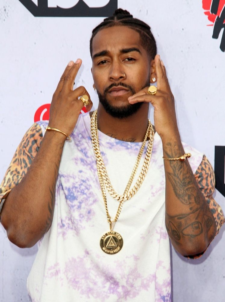 omarion and rihanna dating dating site profile headlines