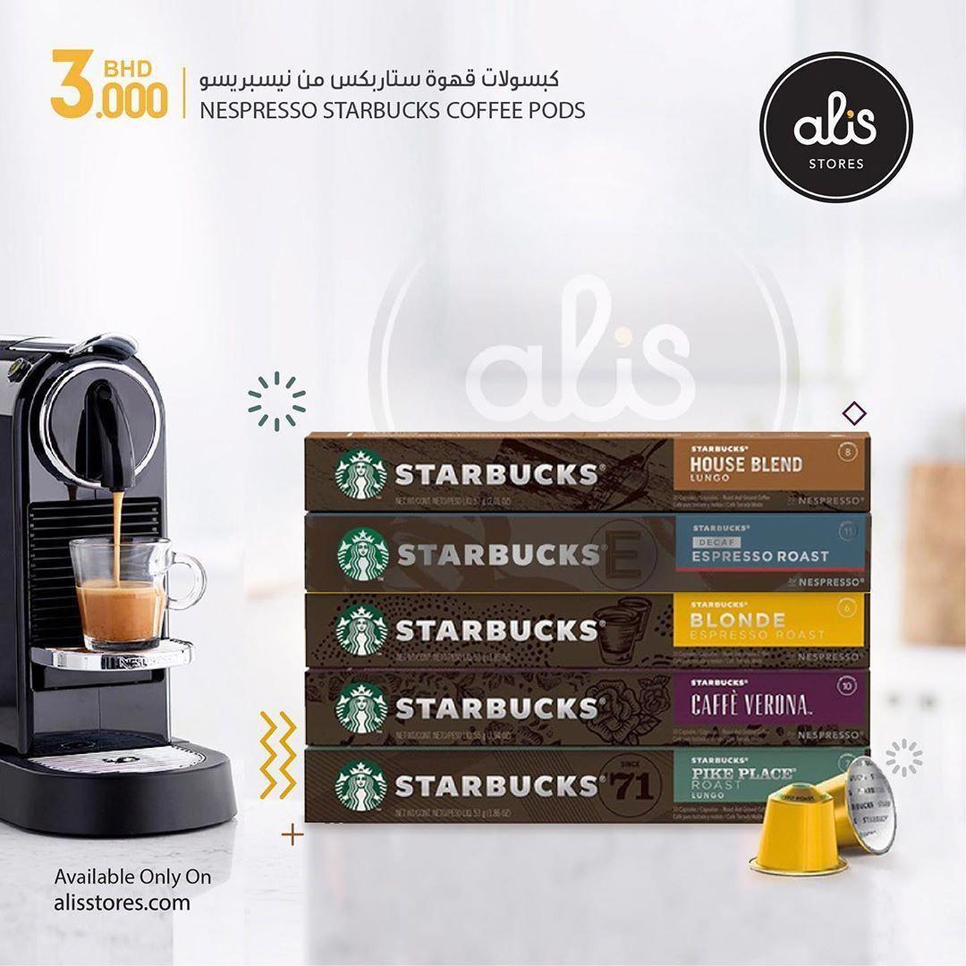 24 Splendid Keriug Coffee Pods Variety coffeelovers