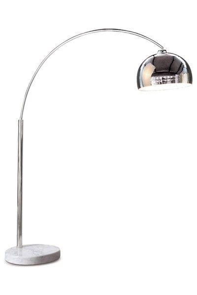Goede staande leeslamp - Google zoeken   Vloerlamp, Lampen, Booglamp SM-26