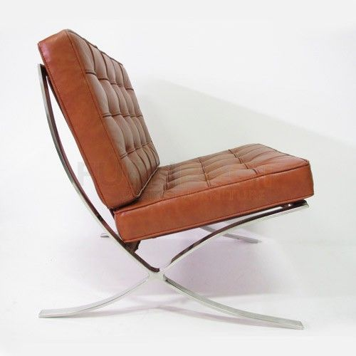 Eetkamerstoel Bauhaus Zwart.Bauhaus Stoel Origineel Google Zoeken My Style Wonen Stoelen