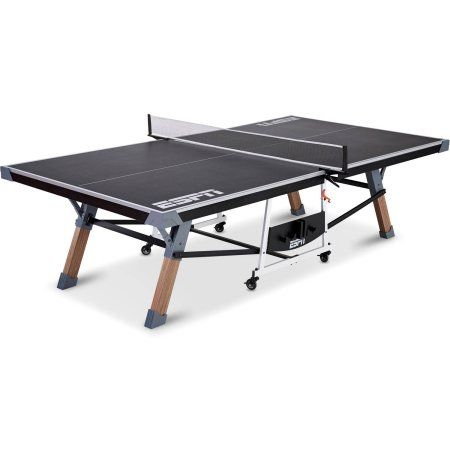 Sports Amp Outdoors Game Room Tables Table Tennis