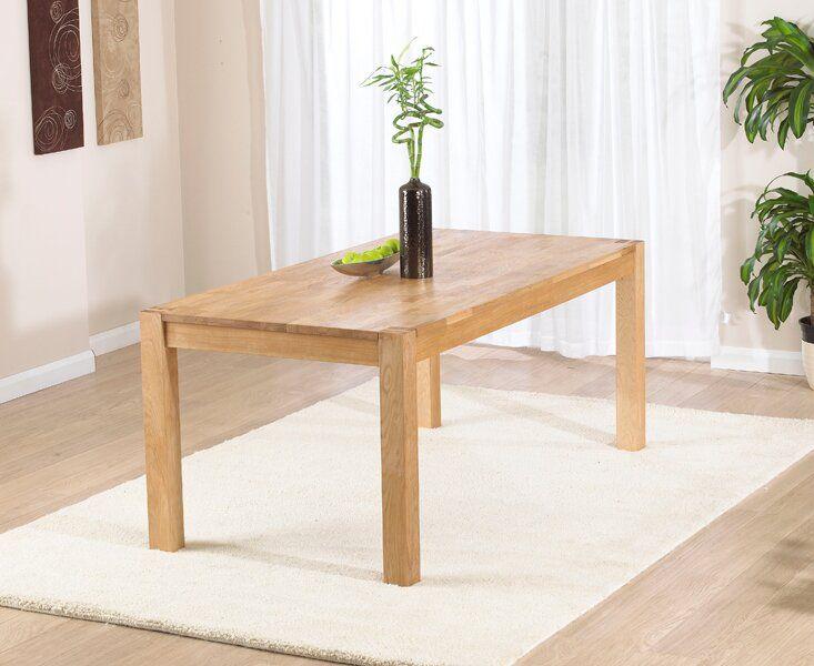 Essgruppe Forestport mit ausziehbarem Tisch und 4 Stühlen