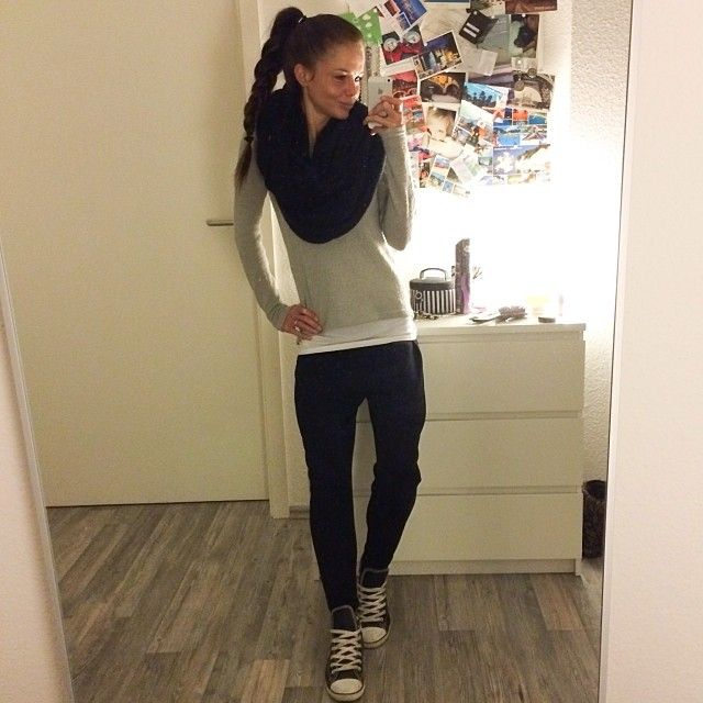 Comfy, warm working outfit today  #eattogrow#eatforabs#selfconfidence#beastmode#girlswholift#iifym#pwo#clean#healthy#fit#instadaily#skipthediet#food#flexibledieting#workout#dedication#motivation#nutrition#peanutbutter#musclefood#recovery#edsoldier#liftweights #Padgram