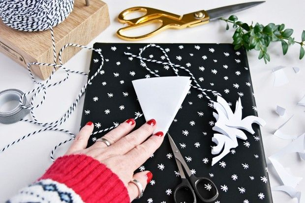 luzia-pimpinella-diy-fotobuch-geschenkverpackung-weihnachten-variante2-foto4