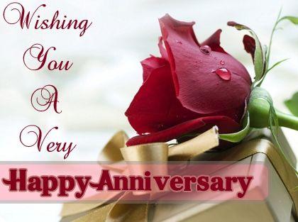 Happy anniversary wishes happy anniversary wishes