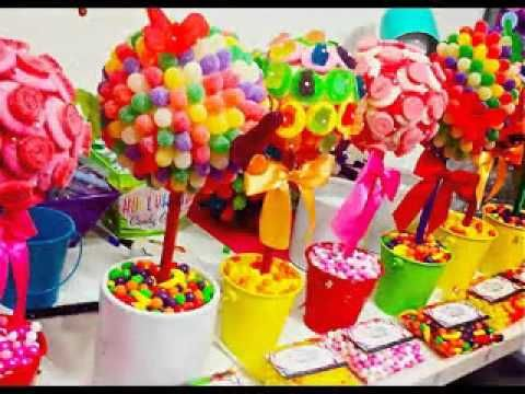 best mexican party decoration ideas wow - Mexican Party Decorations
